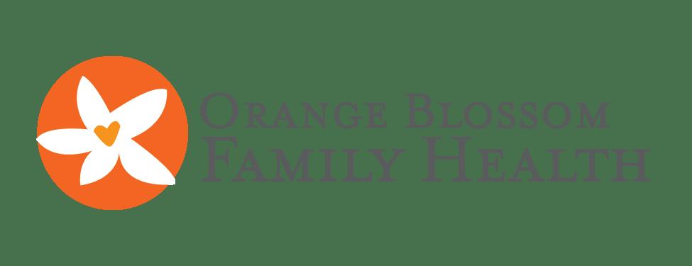 OBFHC_Logo2014smCAPSFontFINAL-01.png