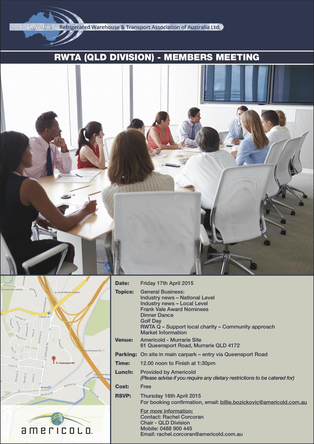RWTA_QLD Division Members Meeting_ 17 Apr 15_Flyer.jpg