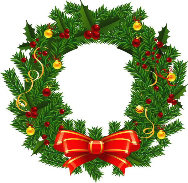 Large_Transparent_Christmas_Wreath_PNG_Picture.png