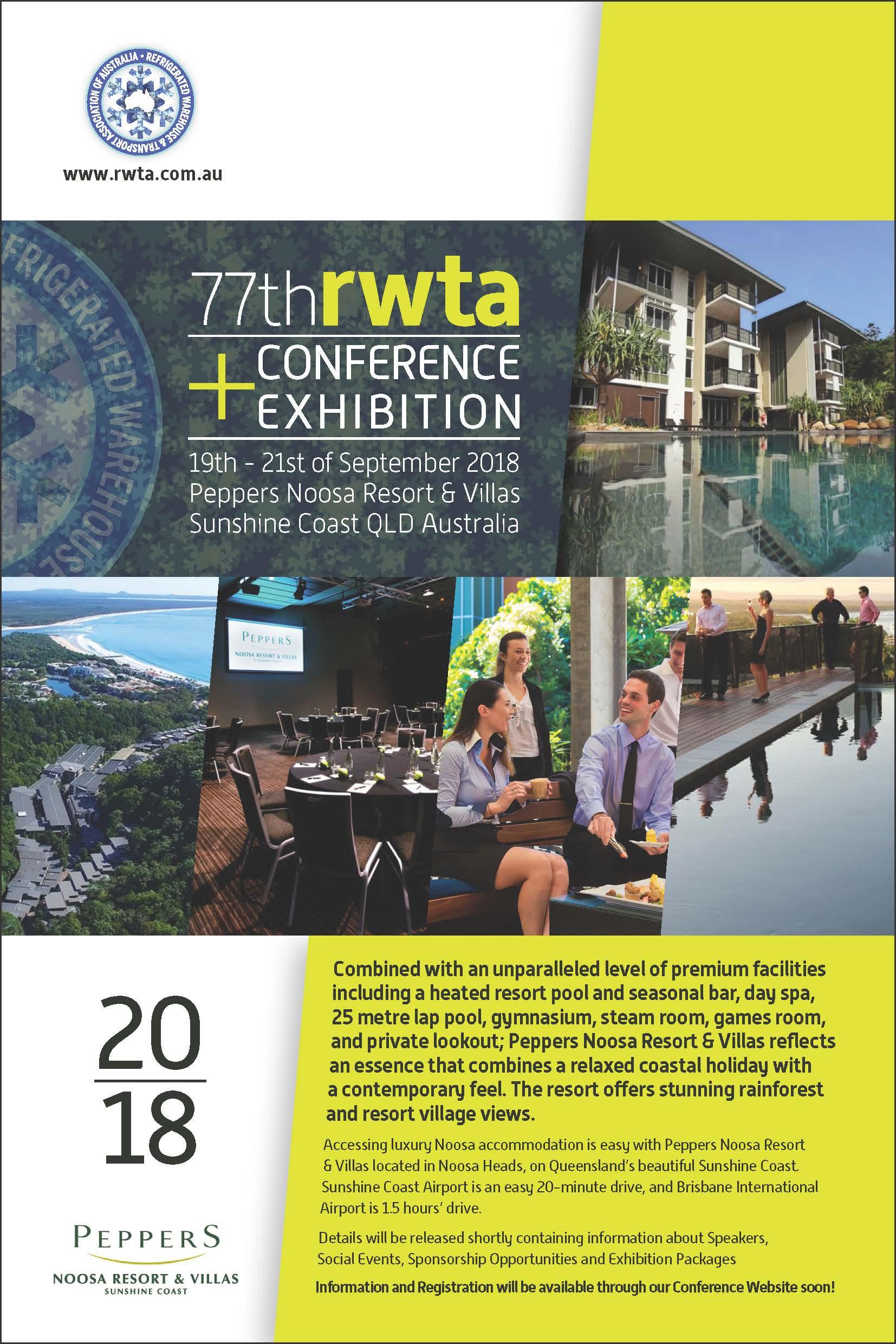 12188_RWTA_2018 Conference_Final.jpg