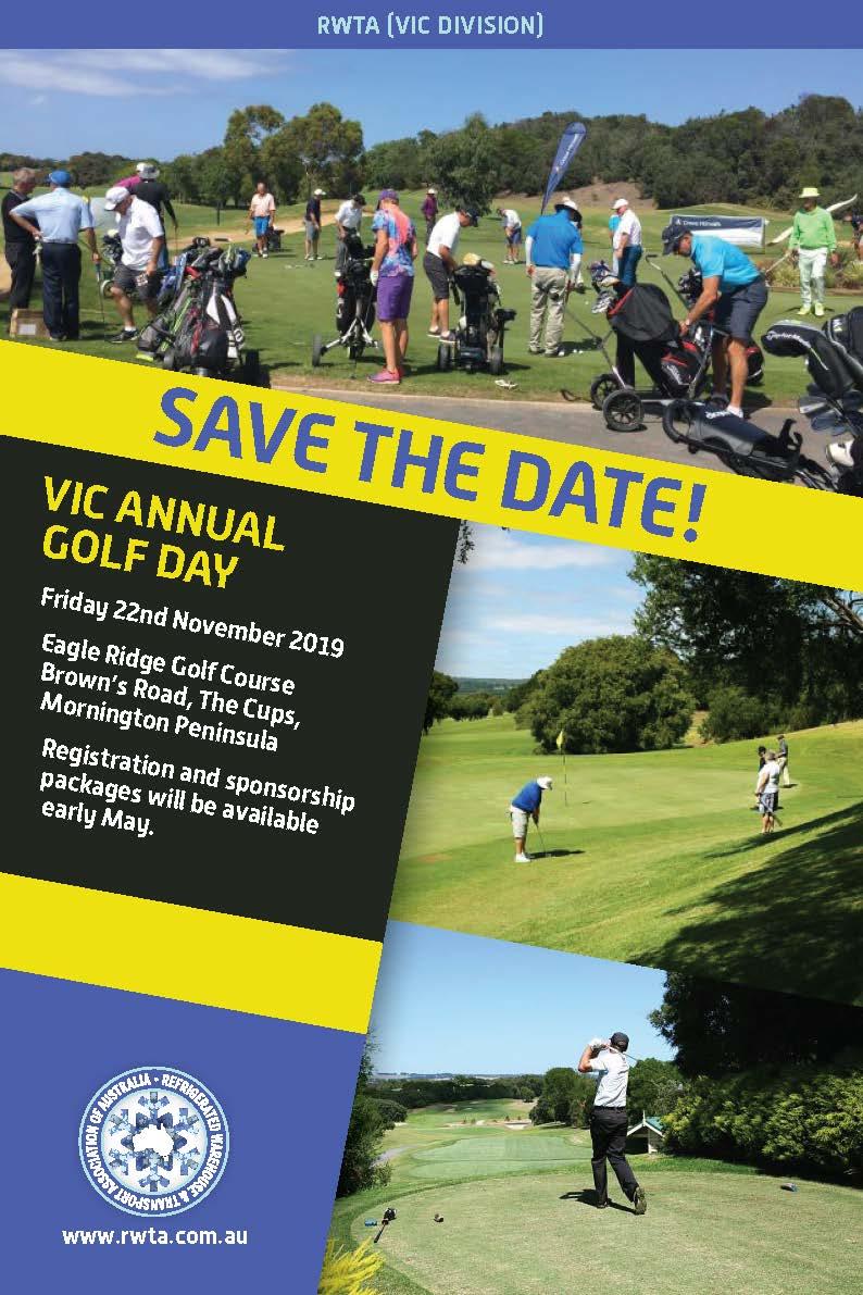 12448_RWTA_VIC Golf Day_STD_V1.jpg