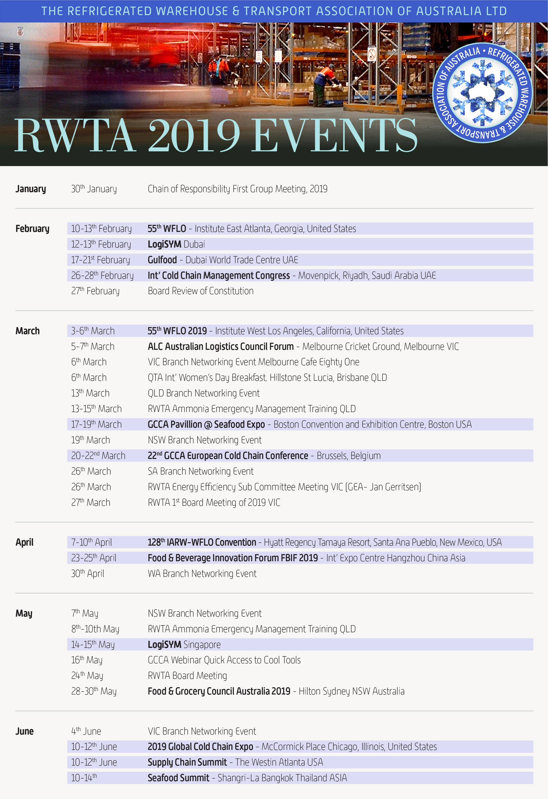 12461_RWTA_2019-Calendar_F_Page_1.jpg