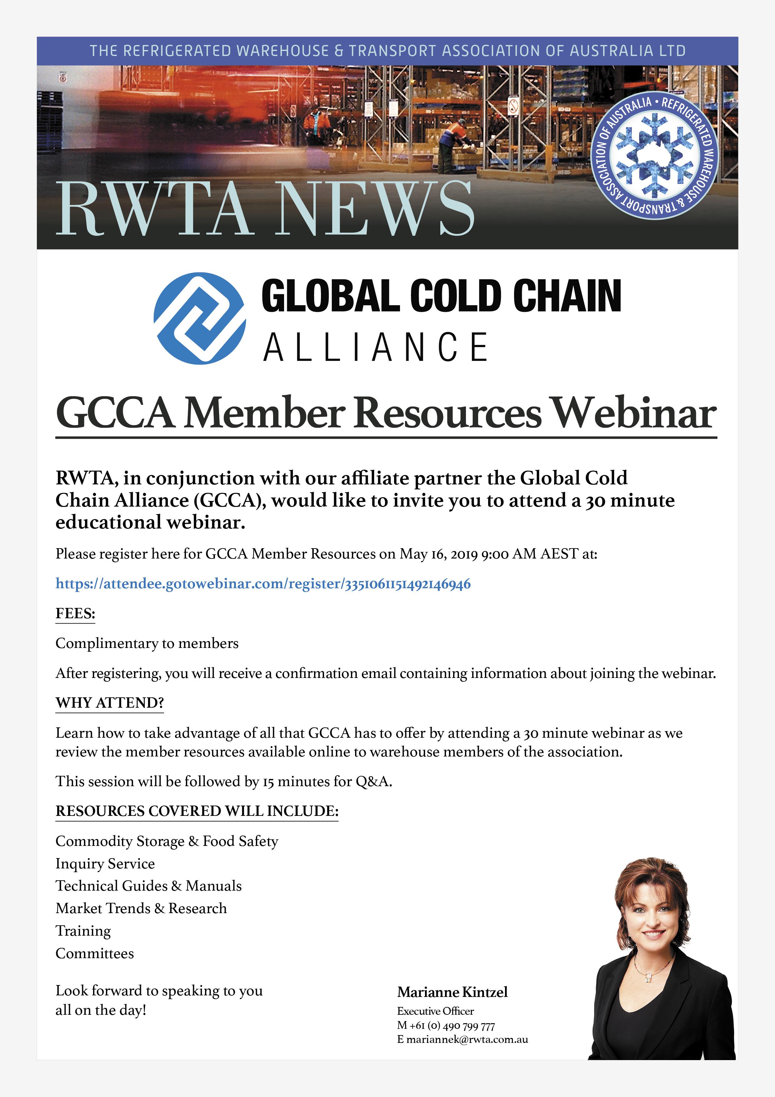 12475_RWTA_GCCA Webinar Promo_F.jpg