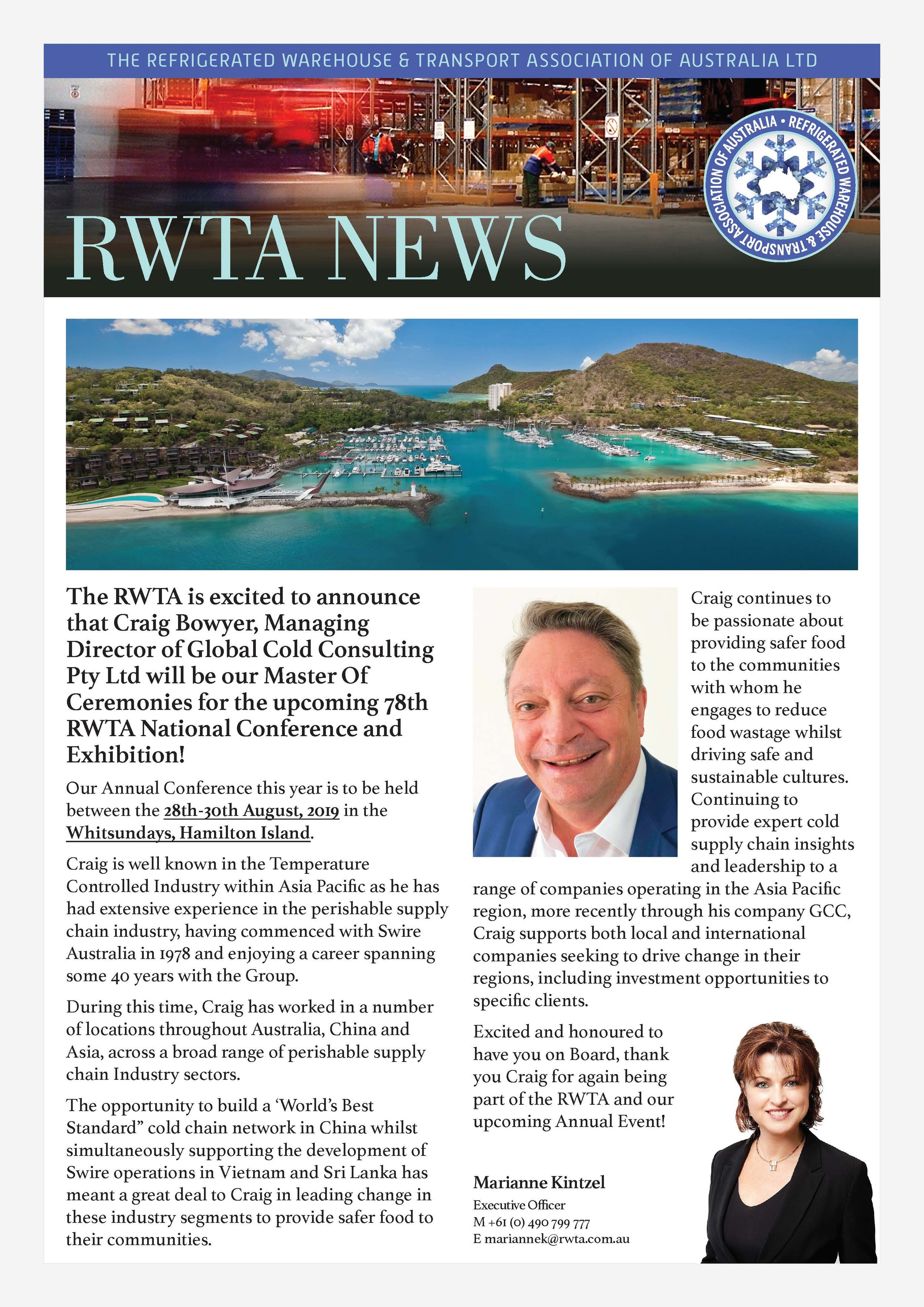 12468_RWTA_Welcome Criag Bowyer_F.jpg
