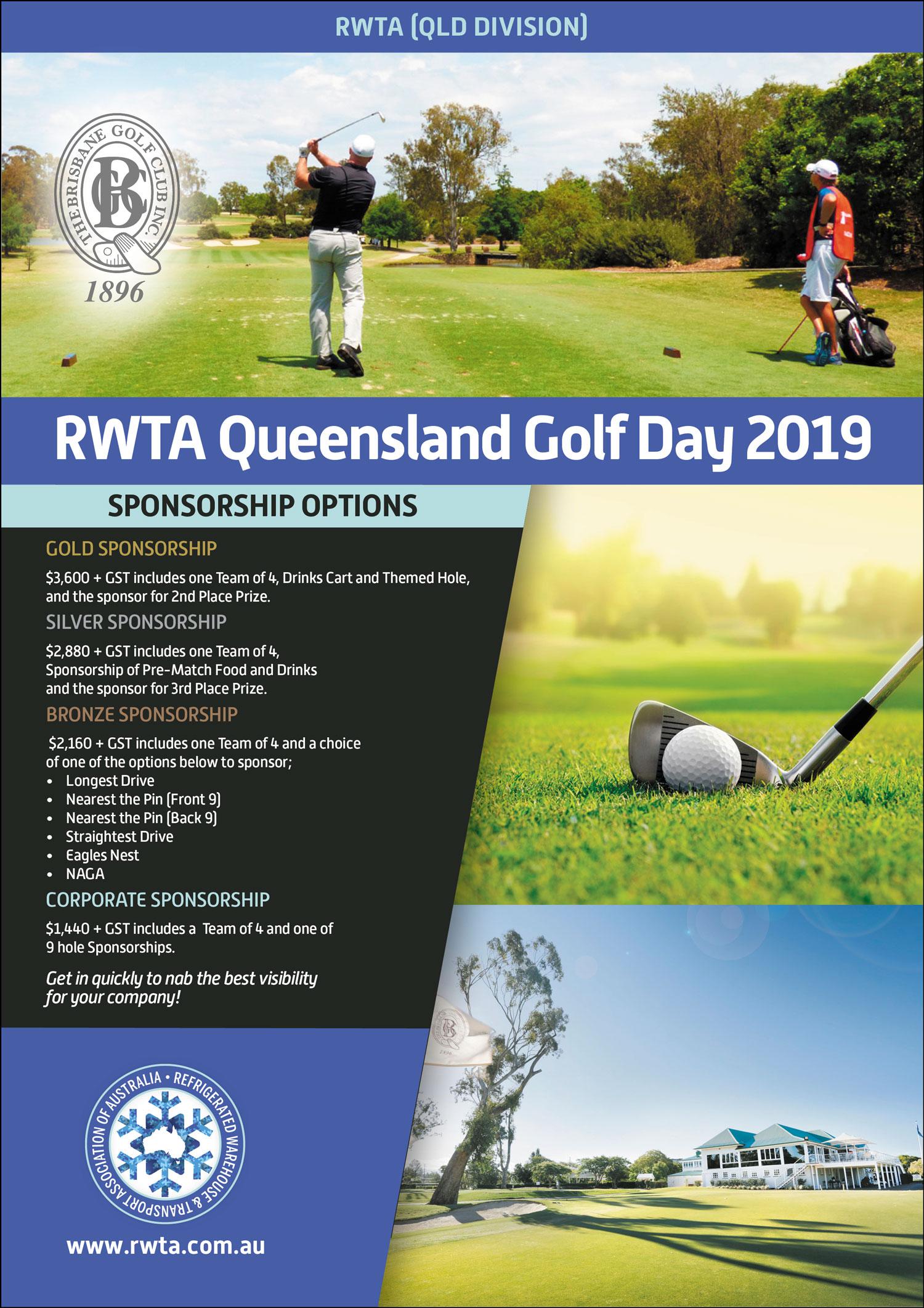12522_RWTA_QLD-Golf-Sponsor_eBlast_F.jpg