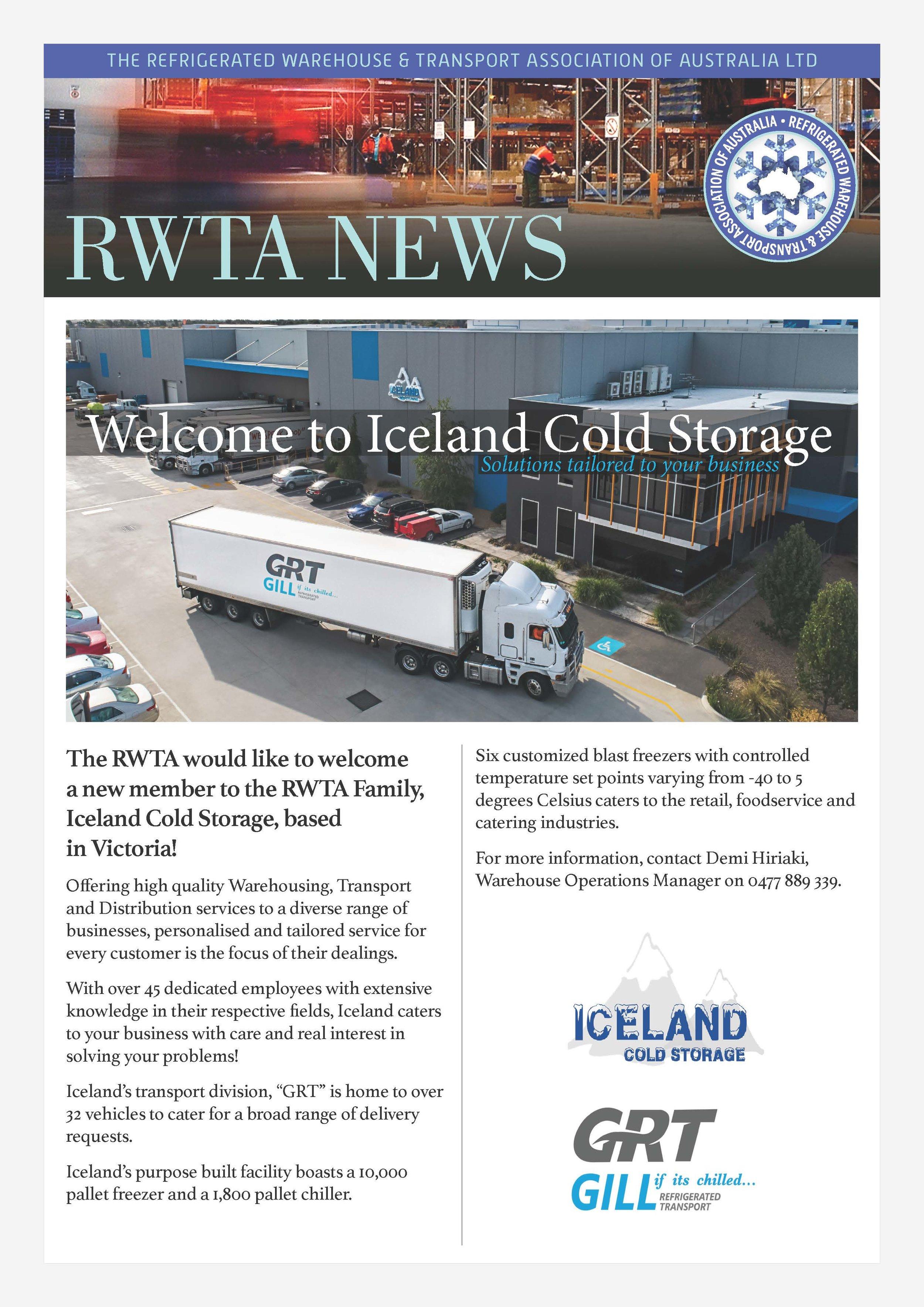 12508_RWTA_Iceland_V1.jpg