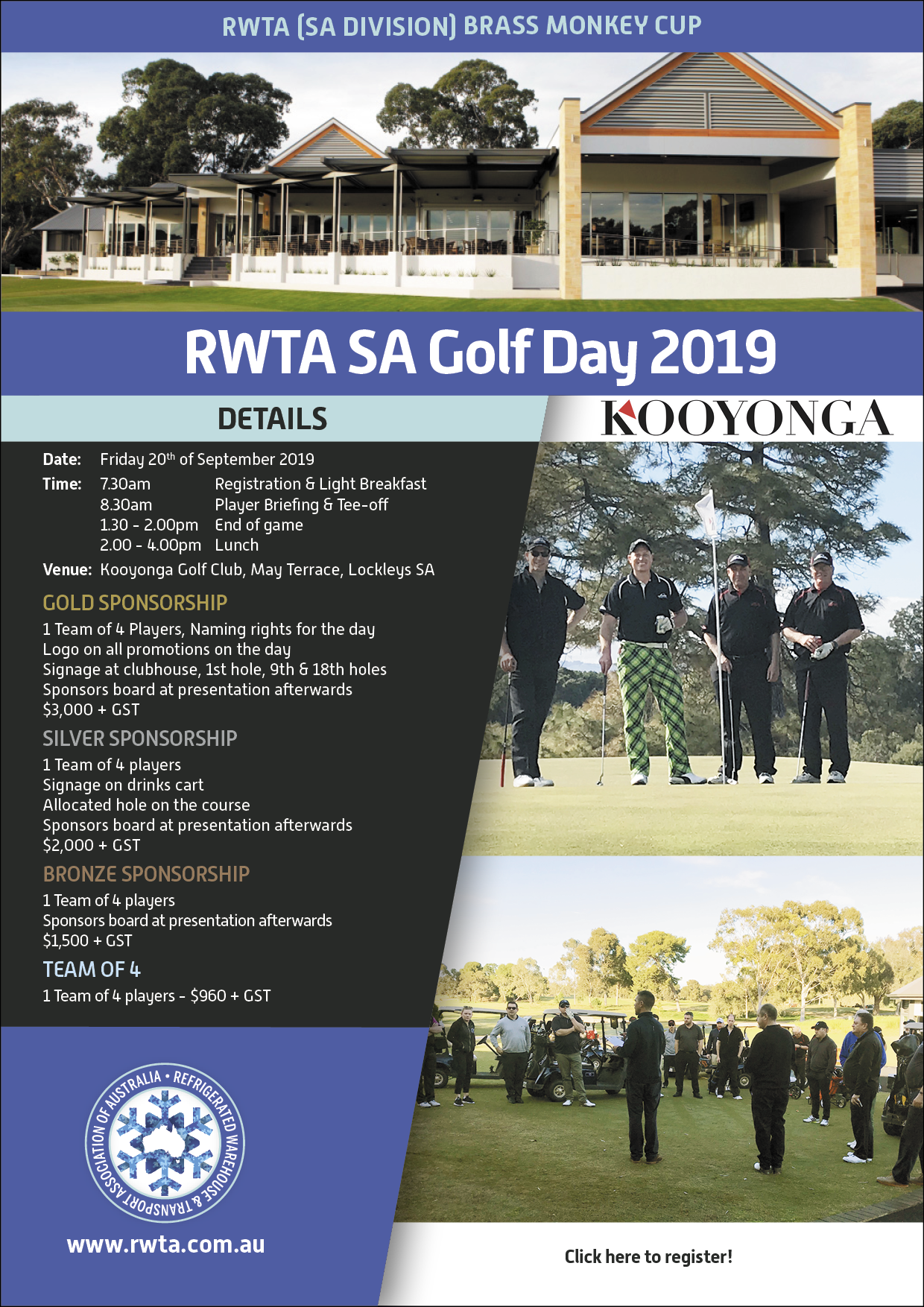 12552_RWTA_SA Golf_Rego eBlast_F.png