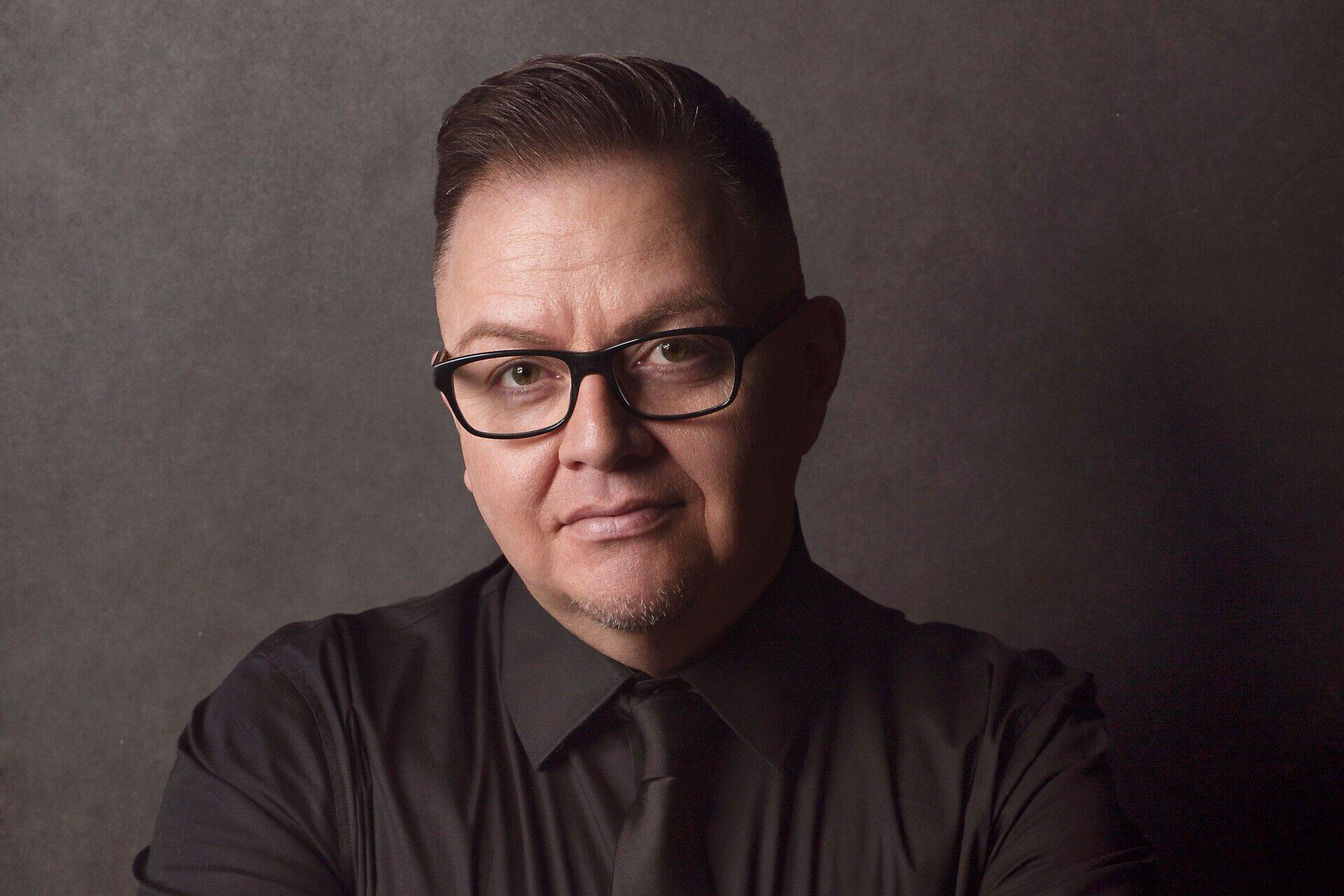 Franco Hernandez, Hair Professional