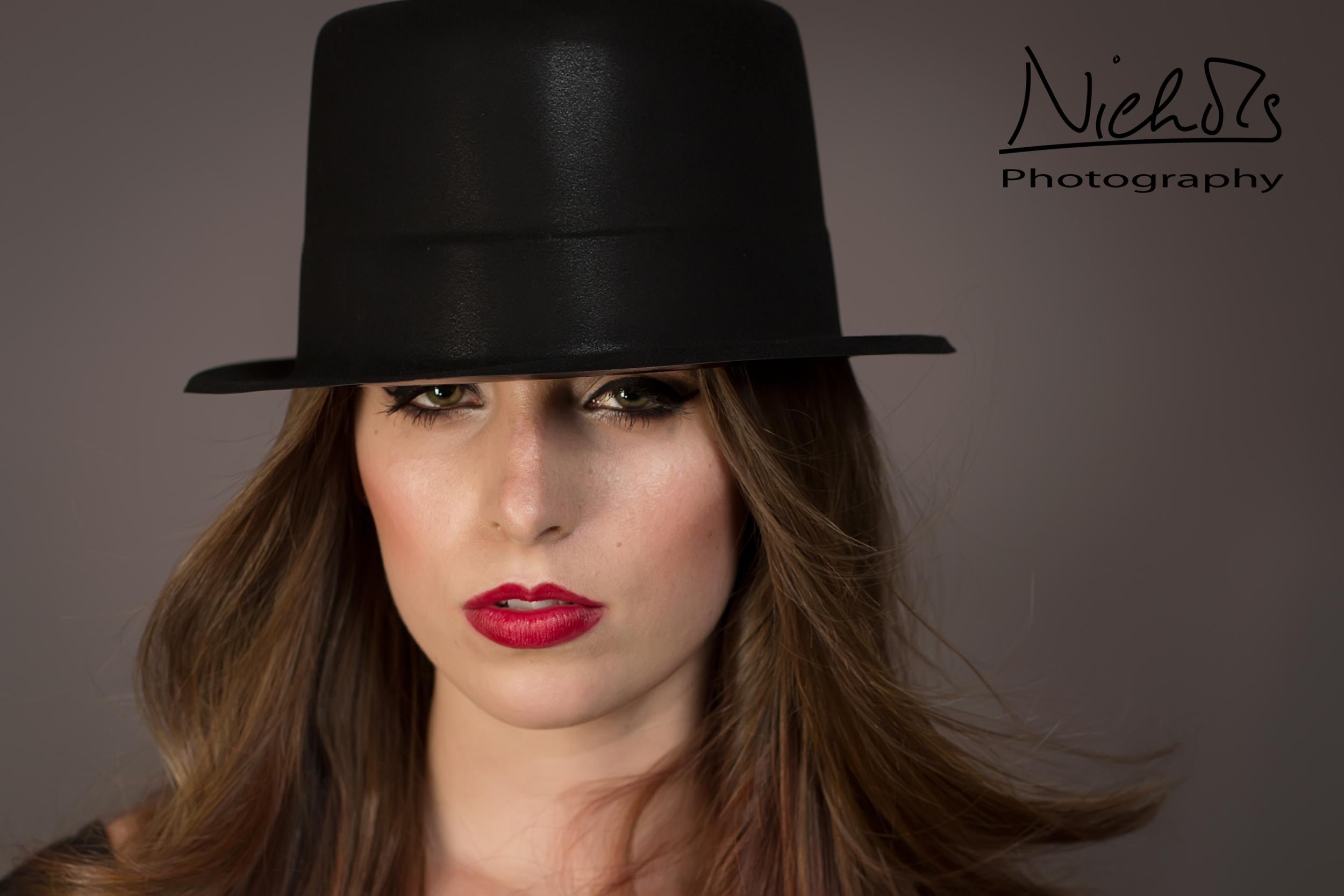 Photo: Jeff Nichols Photography