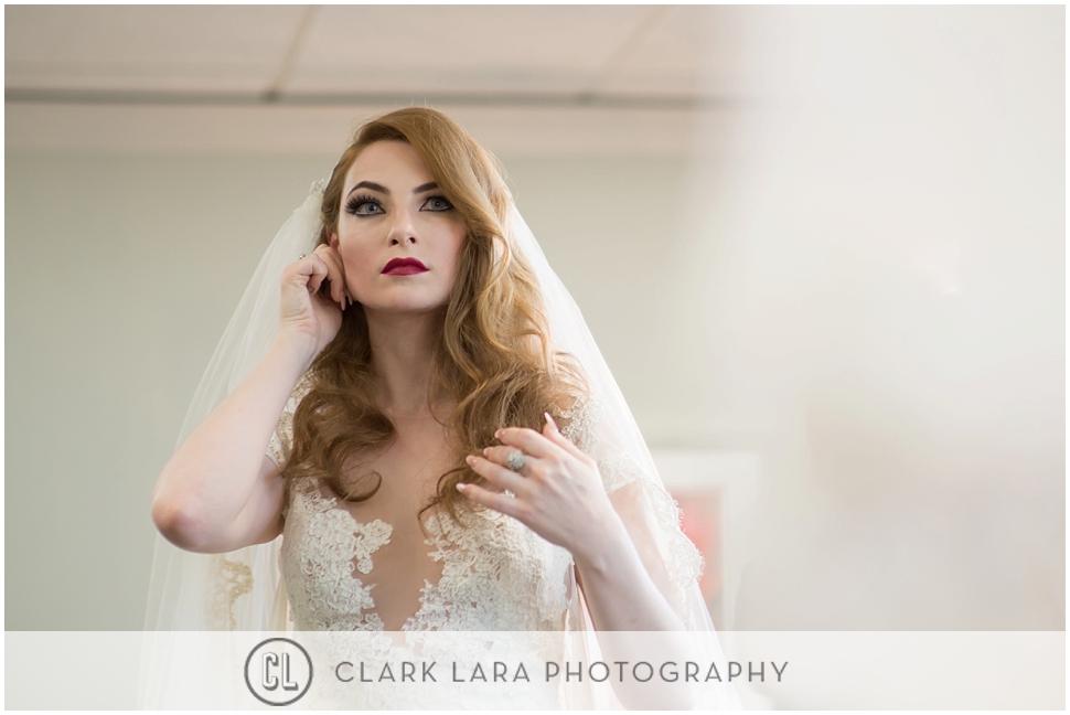Clark Laura Photography