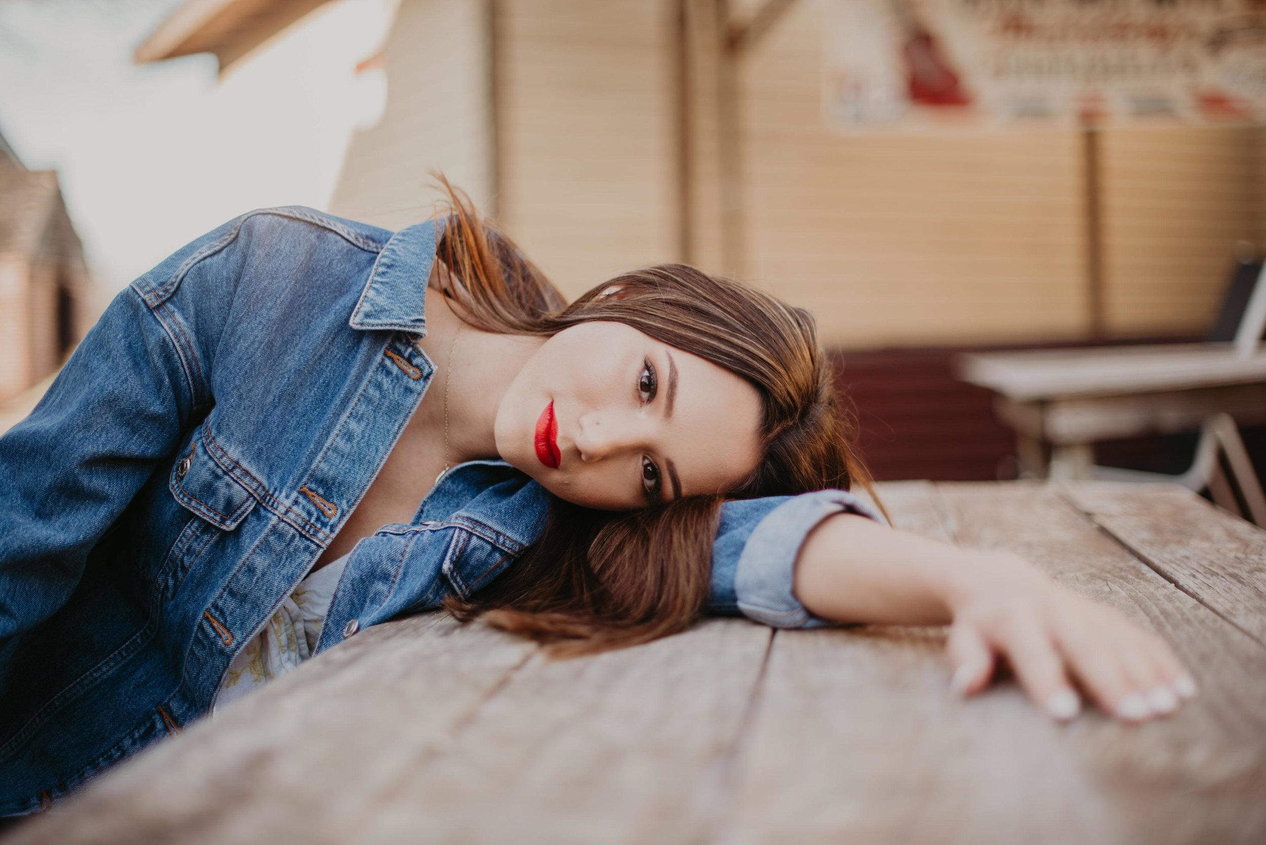 Jennifer Jetzer Photography