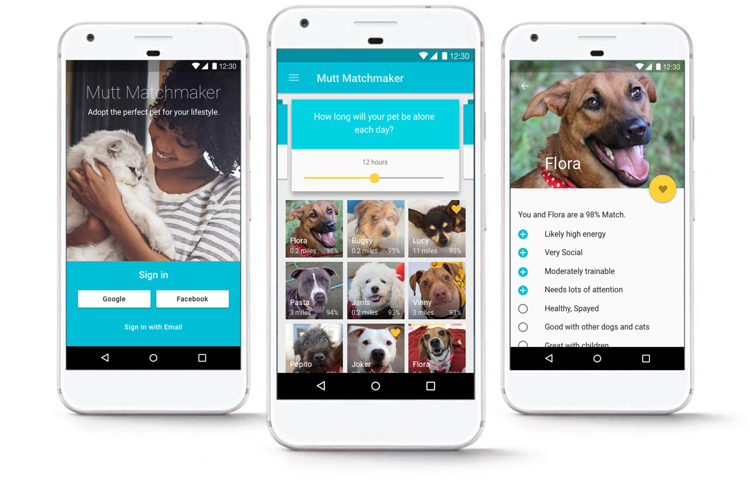 UI on Screens.jpg