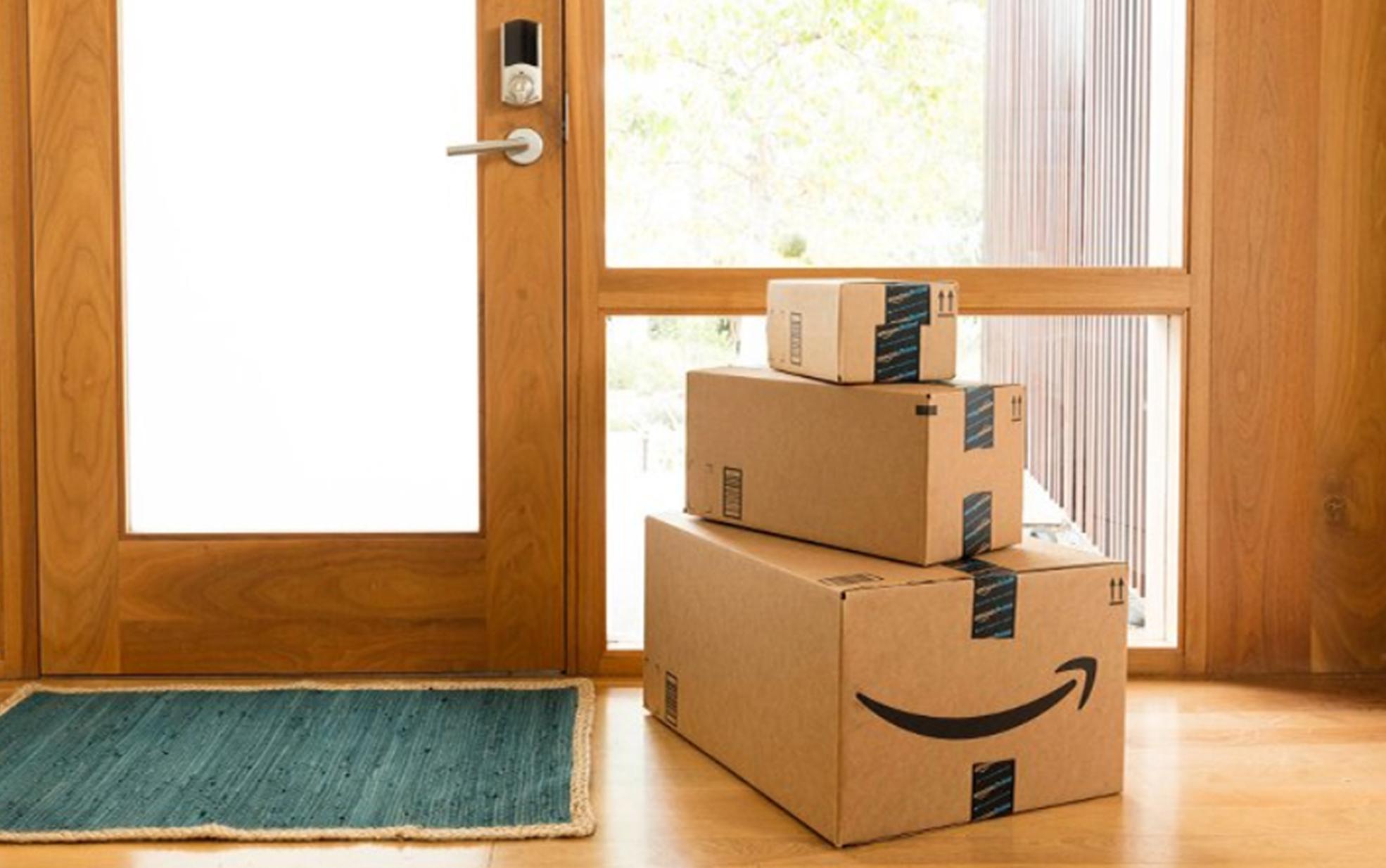 homepage Amazon.jpg