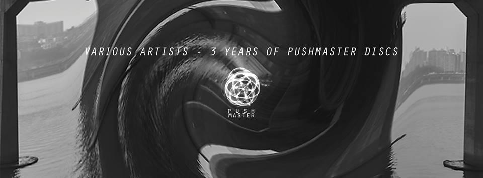 3 years pushmaster disc.jpg