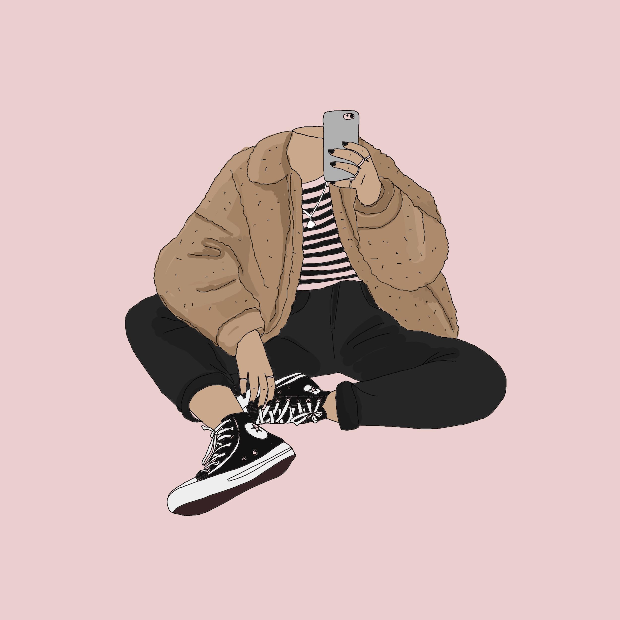 Tegan Price _cross legged.png
