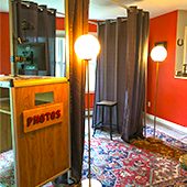traditional photo booth 170 x 170.png
