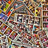 photo strip pile.png