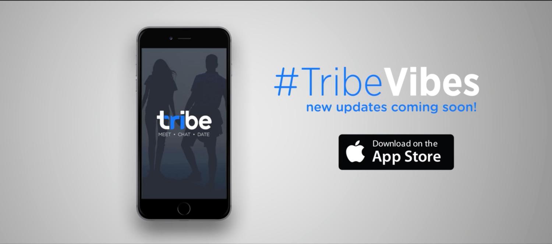 tribe dating app