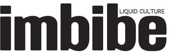 xImbibe-Logo-LIQUID-CULTURE2.jpg.pagespeed.ic.3Y72AtoNgZ.jpg