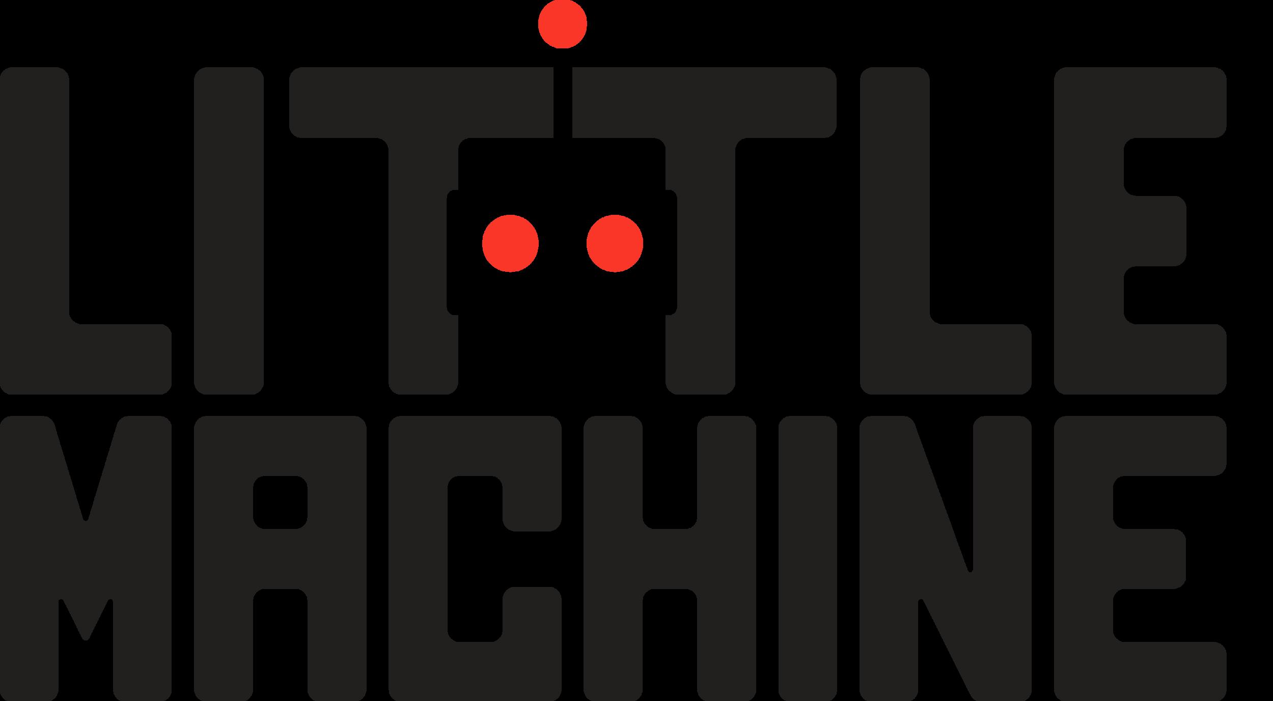 Little_Machine_Master_NEW_TM.png