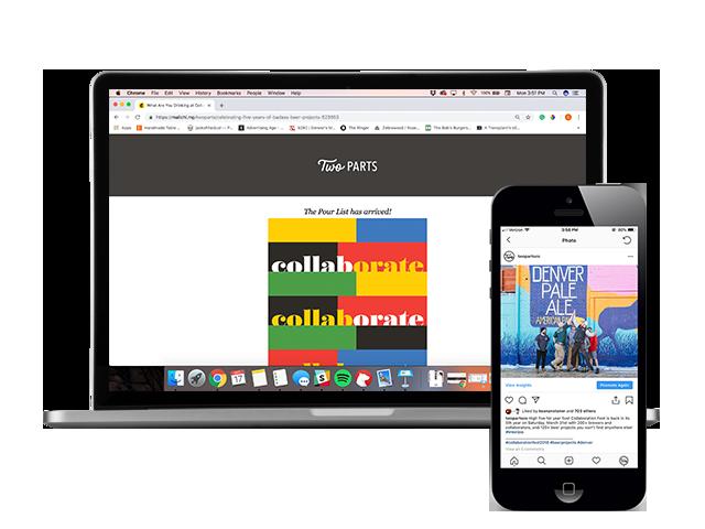 Macbook_Transparent_collab2.png