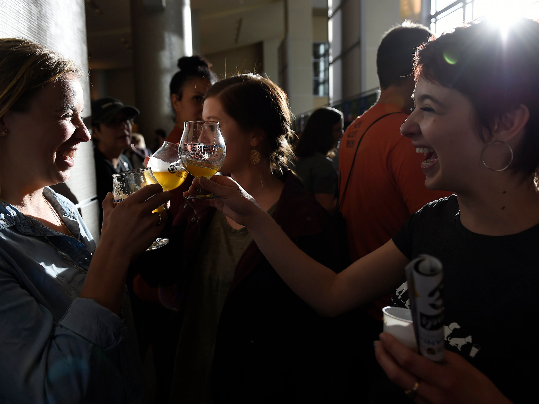01_Collaboration-Beer-Fest-2018.jpg