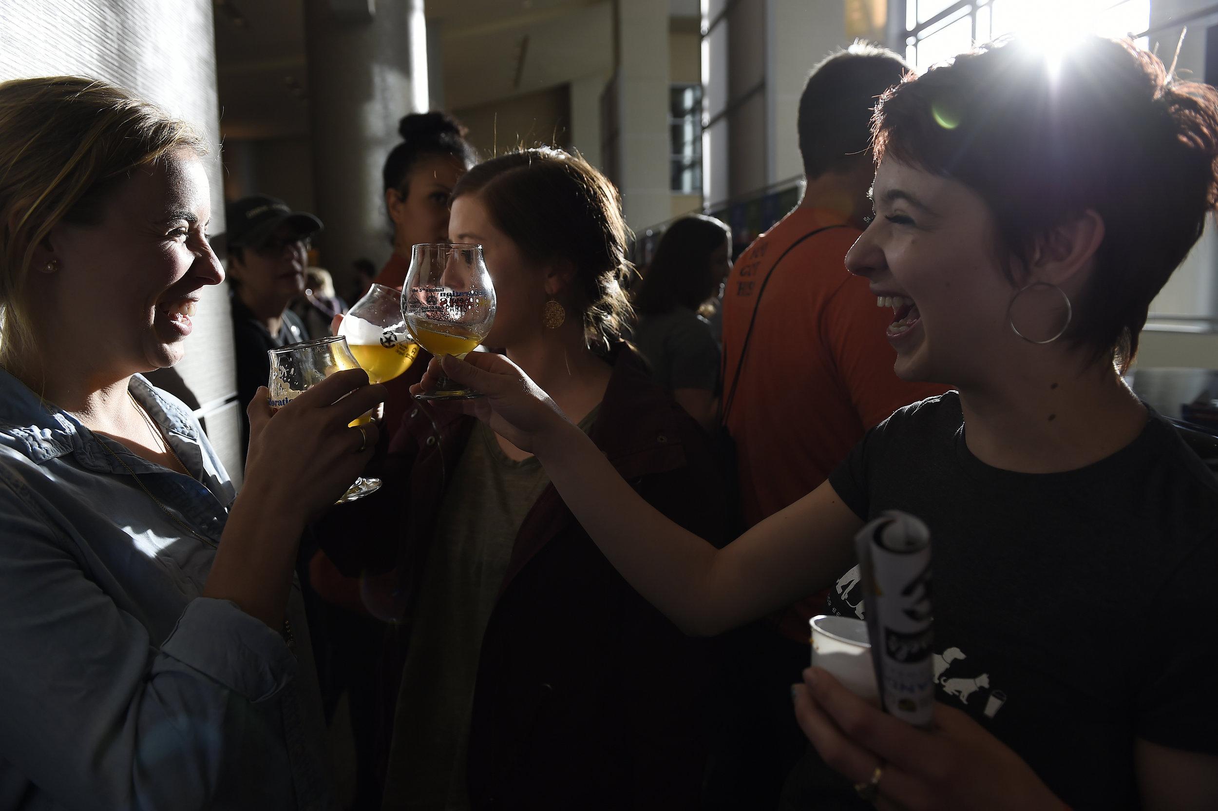 01_Collaboration-Beer-Fest-2018.jpg