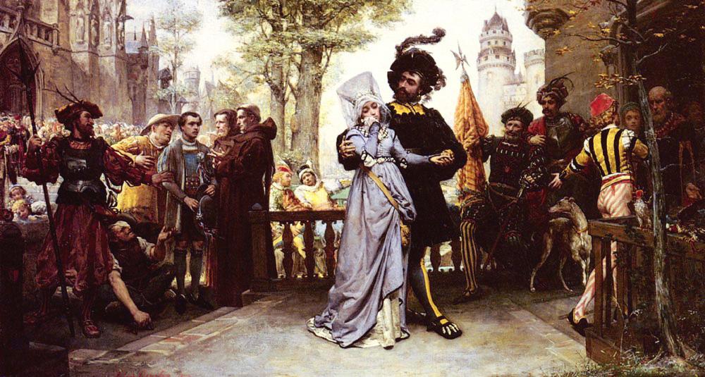 JulesArseneGardie,  LeDroitDuSeigneur  1872