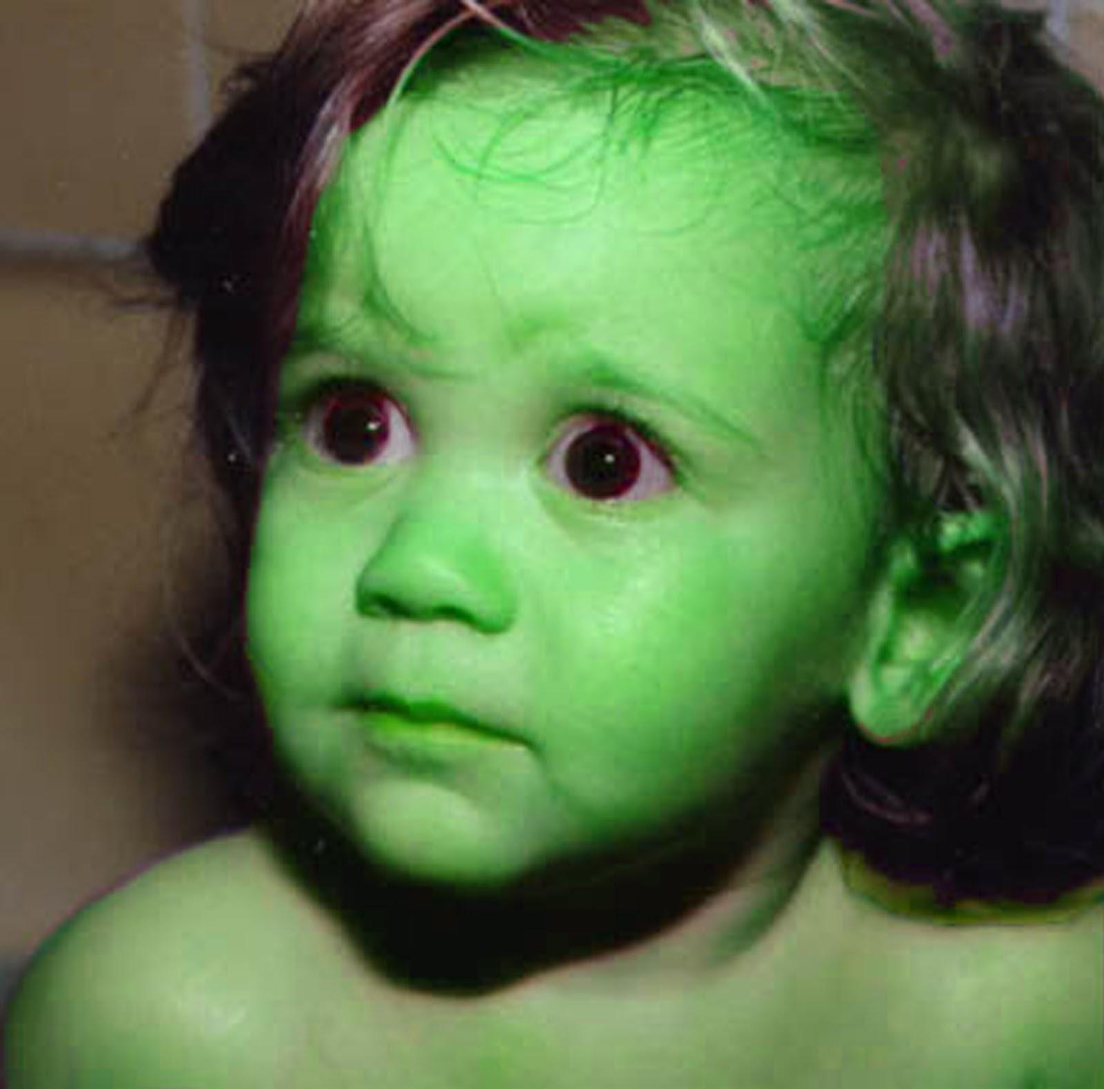 Green Baby.jpg