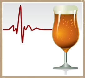Beer and Health image.png