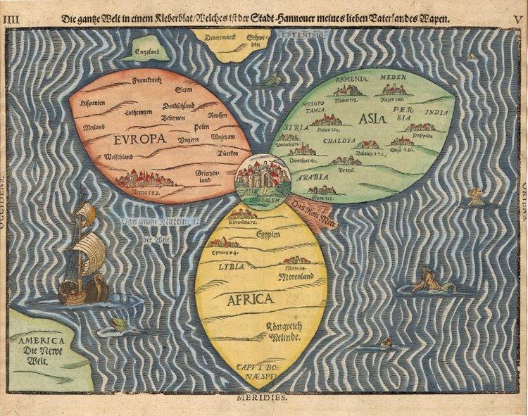 Mapa de estamenha-do-mundo-em-volta-de-Jerusalém-site-Keilo-Jack.jpg