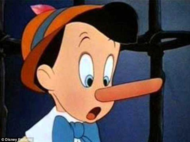 Pinochio .jpg