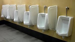 urinal.jpeg
