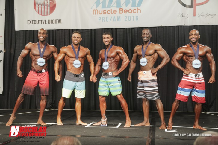 IFBB Mens Physique.jpg