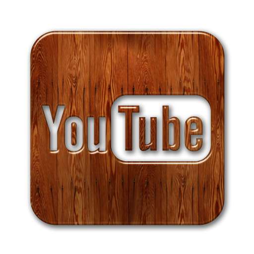cool-youtube-logo-transparent_117541.png