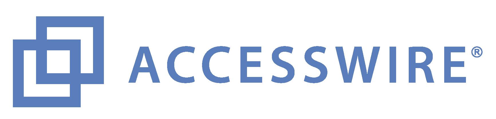 2017 Press Release