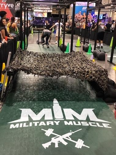 Military-Muscle-e1515102069924.jpg