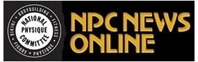 NPC MIAMI MUSCLE BEACH CHECK-IN PHOTOS