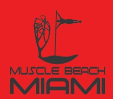 muscle beach miami.png