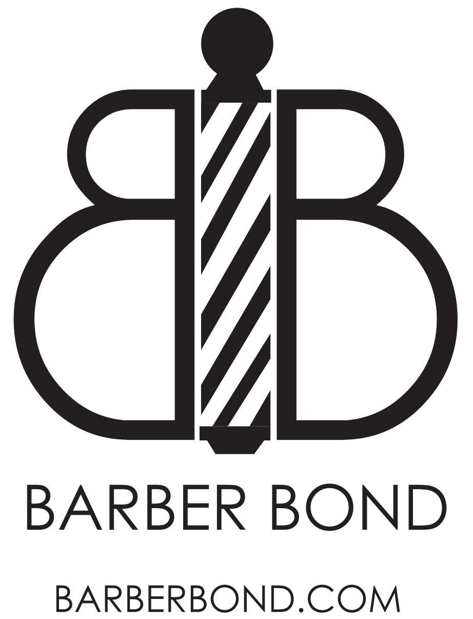 BarberBondLogoWeb.png