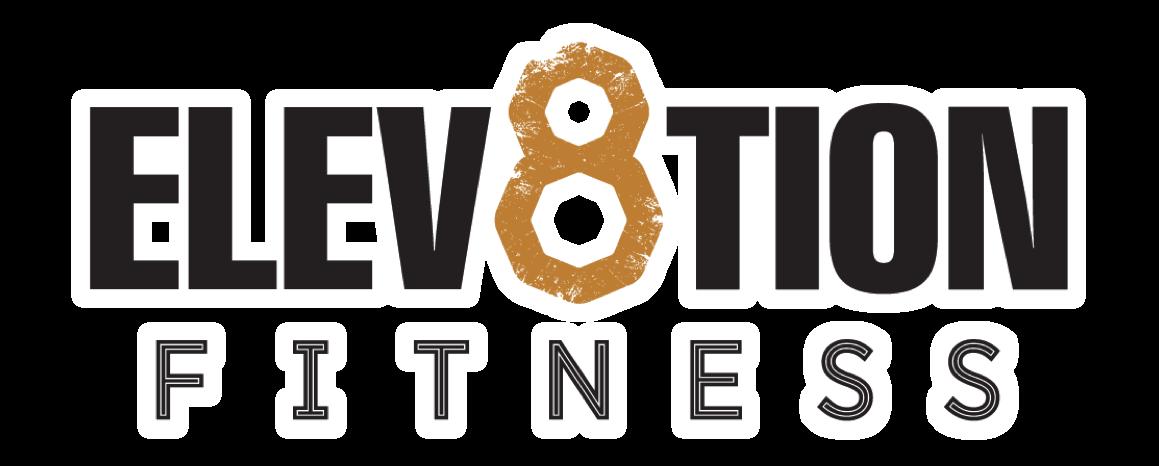 elev8tion web.png