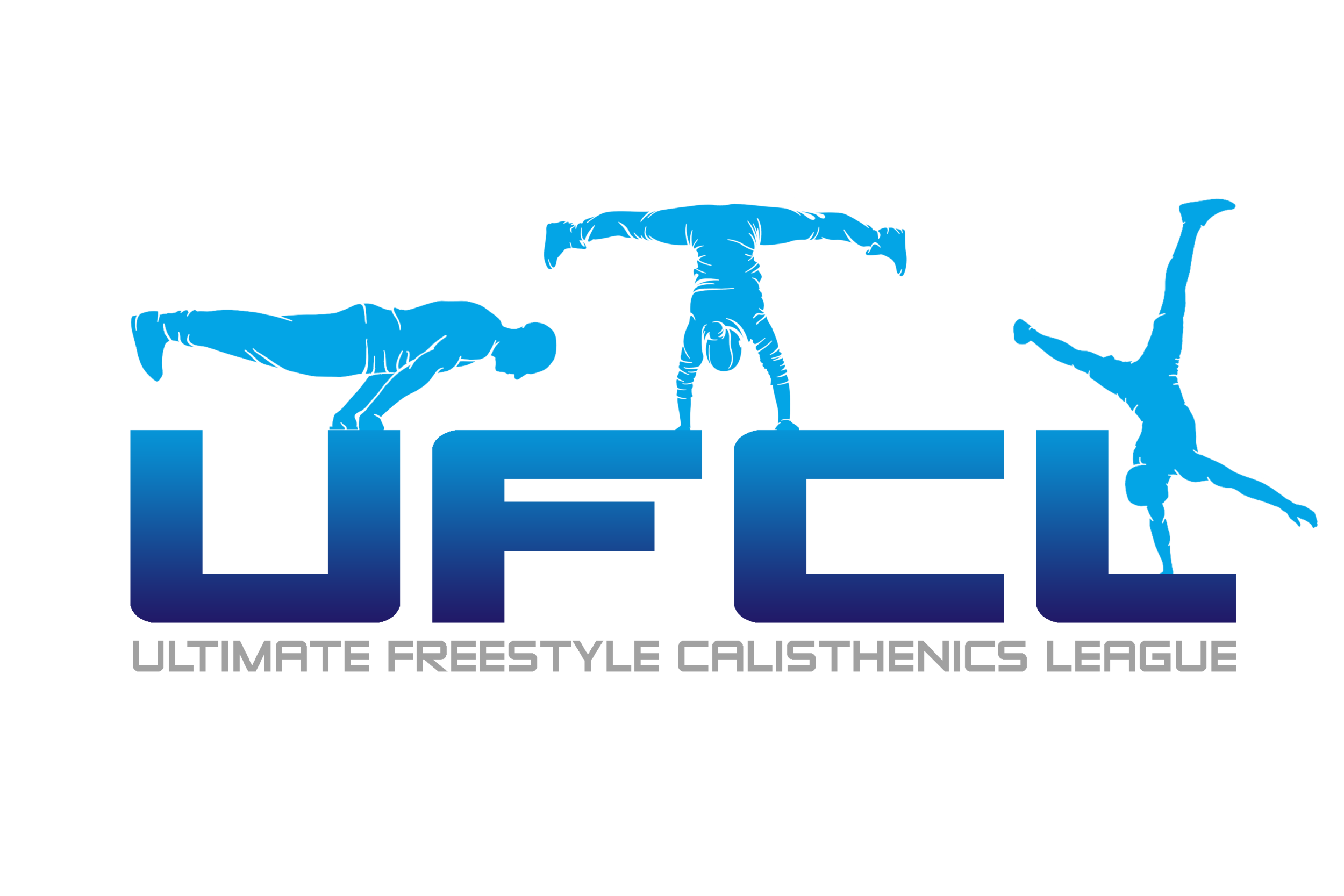 UFCL LOGO w-PPL.png
