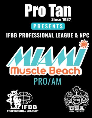 mmbp protan presents.png