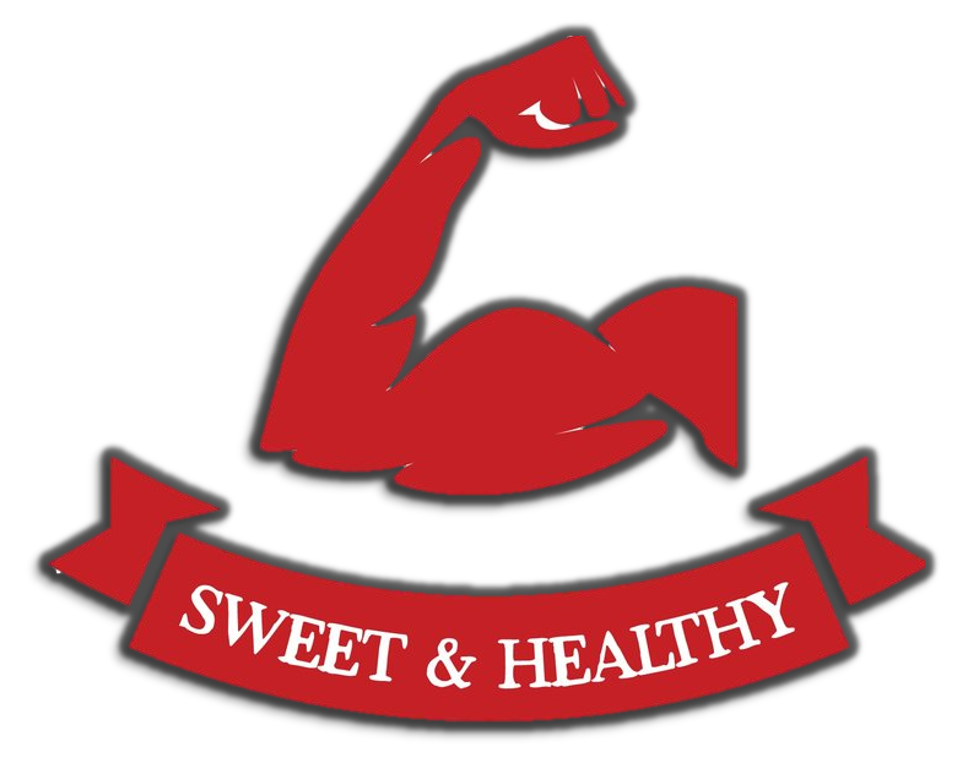 sweet&healthyweb.png