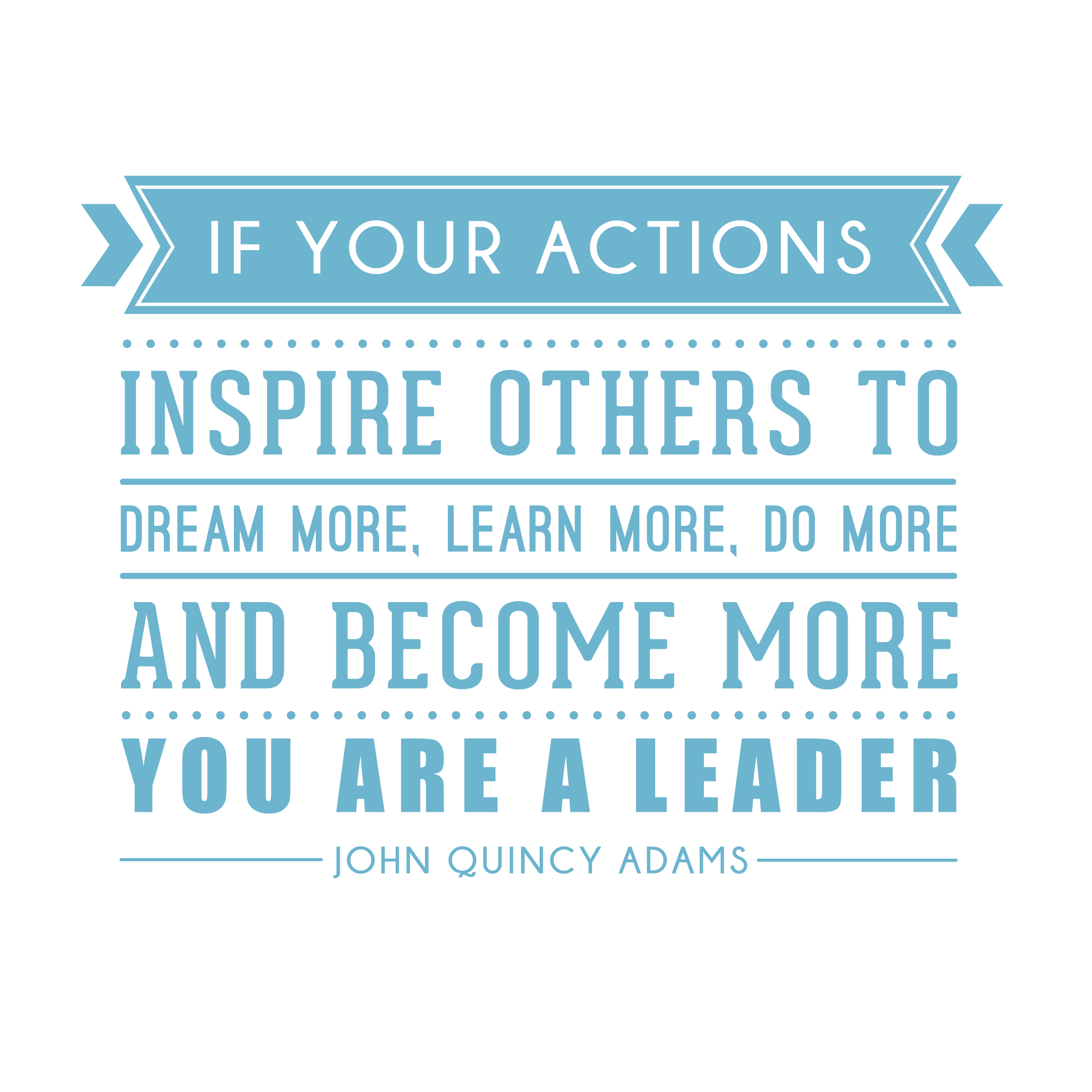 leadership gala quotes alicia hamon
