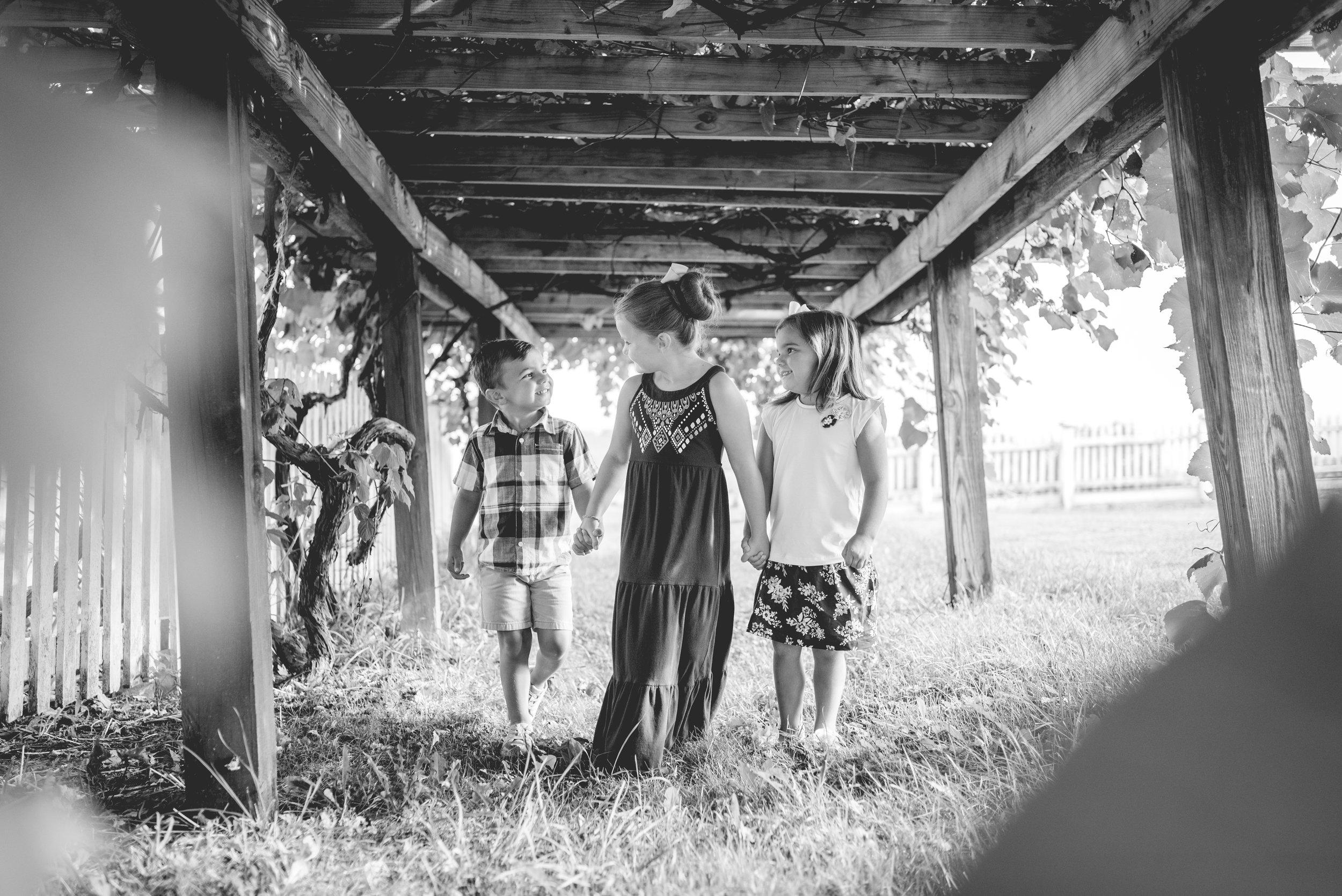 emerson-family-20.jpg