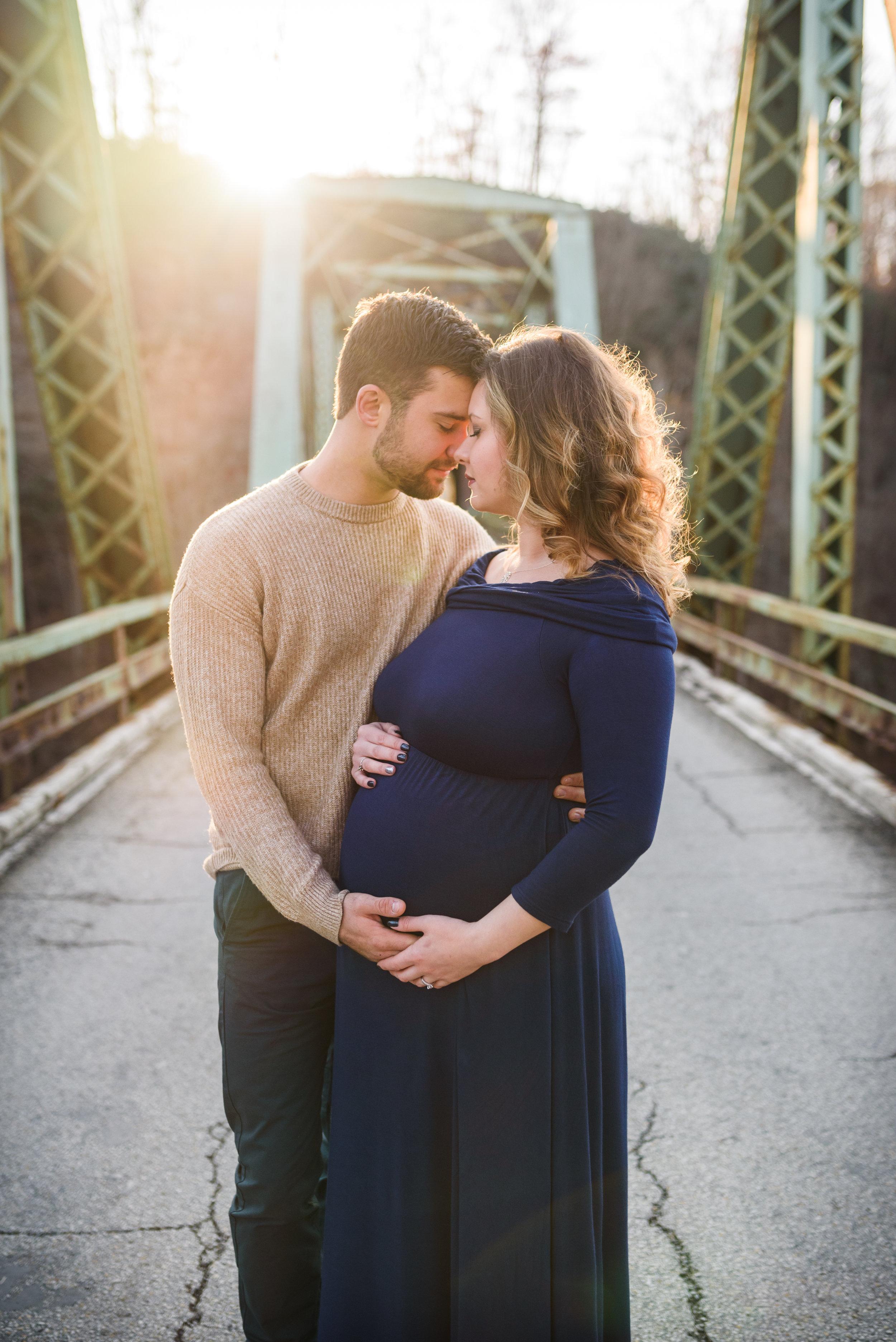 kylie&jason-maternity-11.jpg