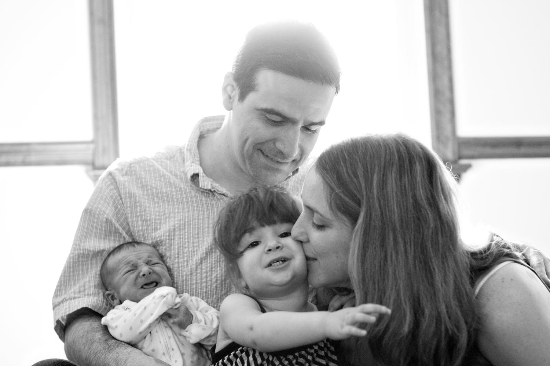Babies_Katie_newborn_020.jpg