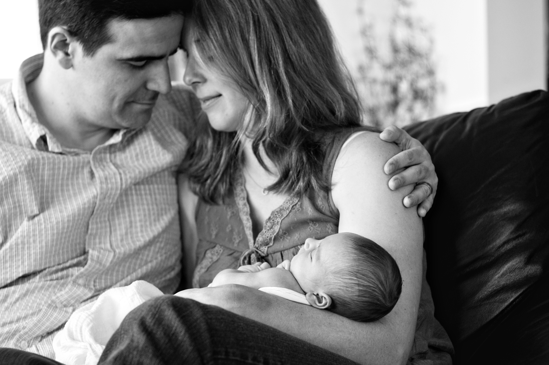 Babies_Katie_newborn_109.jpg