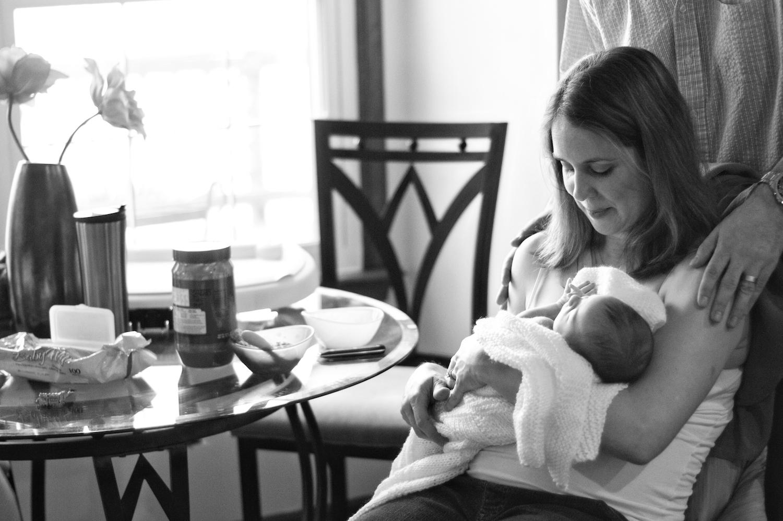 Babies_Katie_newborn_032.jpg